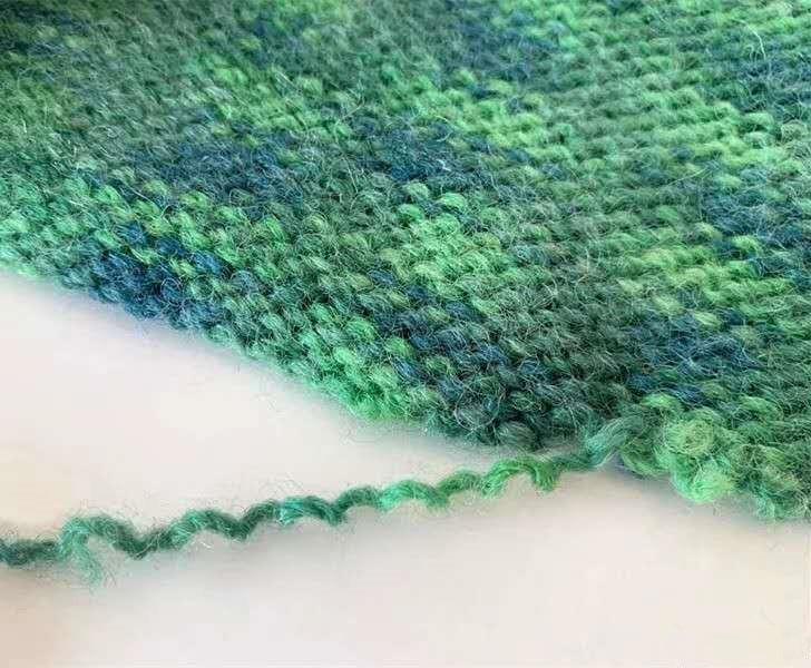 100% full wool Sweater yarn
