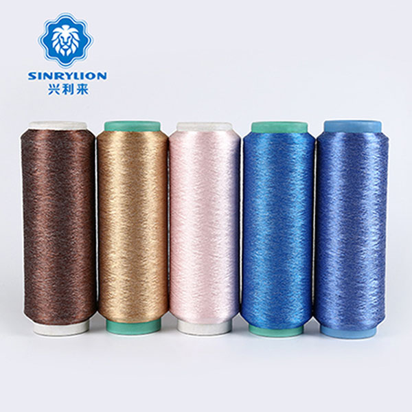 Advantages and disadvantages of blended yarn