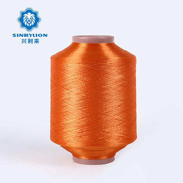 Diamond Yarn