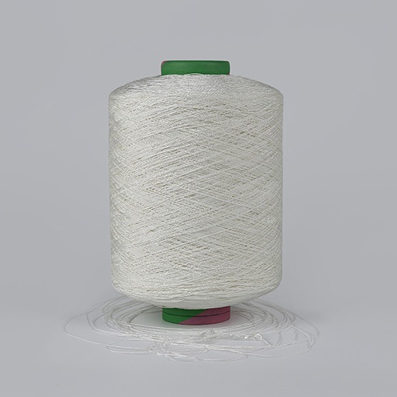 high tenacity 5000D FDY polyester yarn