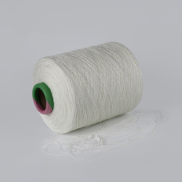 high tenacity 5000D FDY polyester yarn