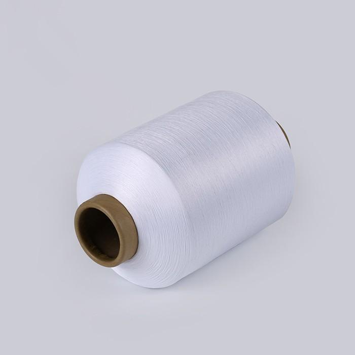 Polyester yarn dty 150d 48f