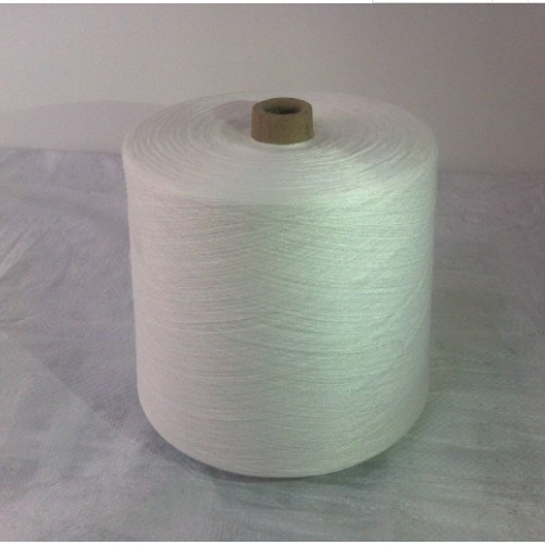 polyester yarn prices