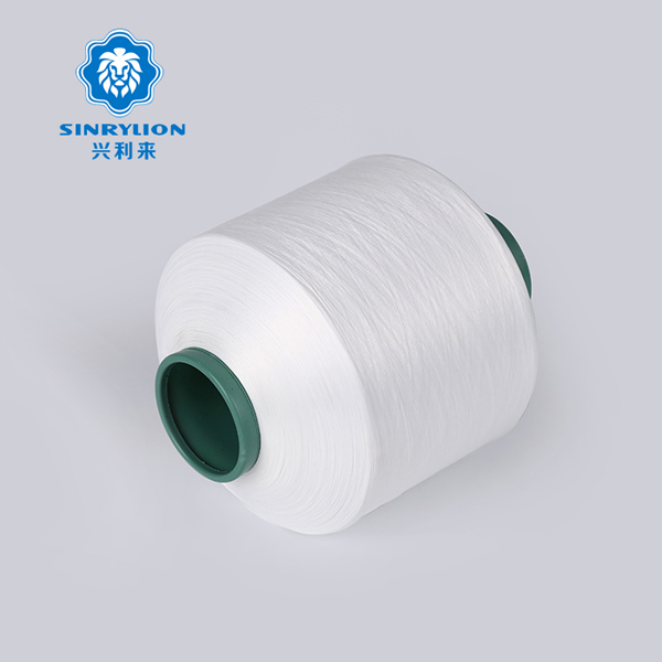 Recycled Polyester Filament Yarn