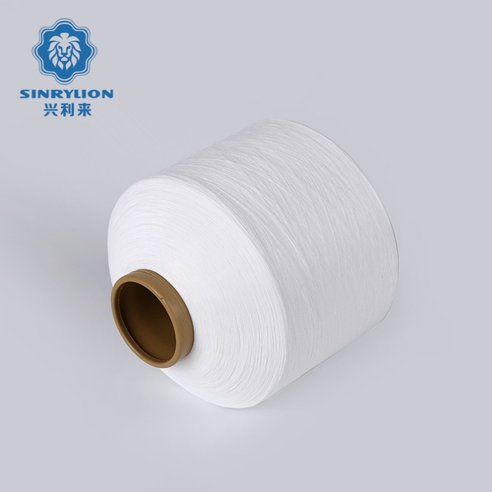 SD Recycled Polyester Yarn