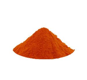 33. Қышқыл апельсин