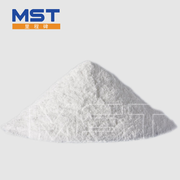 Ceramic Grade Zinc Oxide Powder