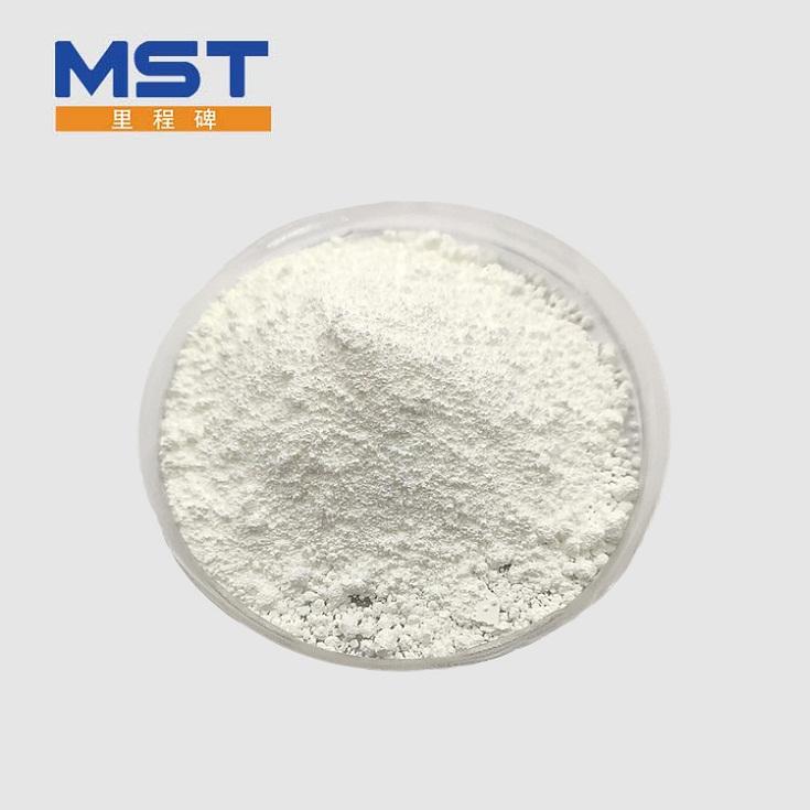 Κεραμικό οξείδιο ψευδαργύρου