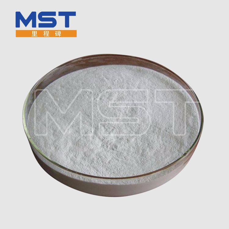 Διαυγές σκόνη οξειδίου ψευδαργύρου