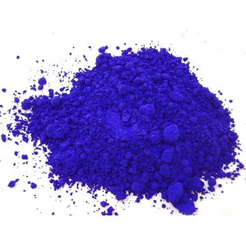 Άμεσο μπλε B6