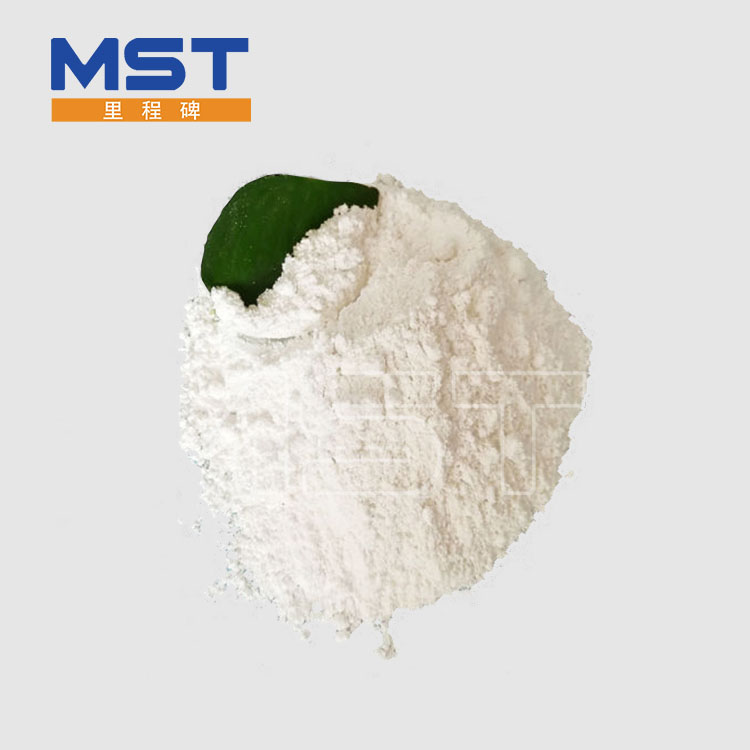 French Process Zinc Oxide Powder