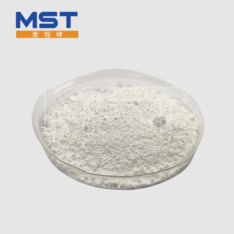 Ηλεκτρονικό οξείδιο ψευδαργύρου υψηλής καθαρότητας