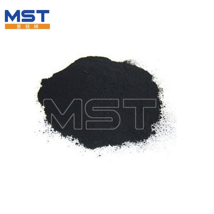 High Temperature Powder Coating Powder