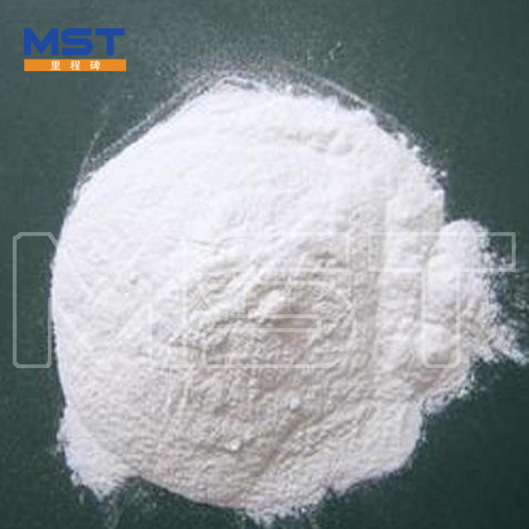 HPMC kjemikalie