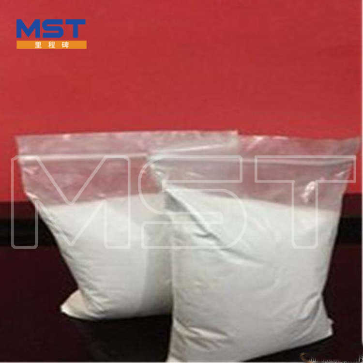 HPMC for Building Material