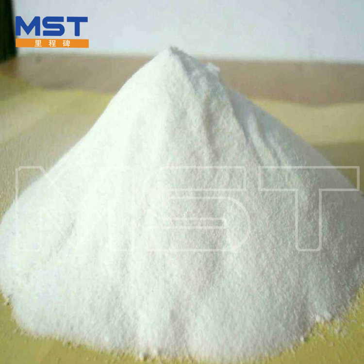 HPMC for Coating