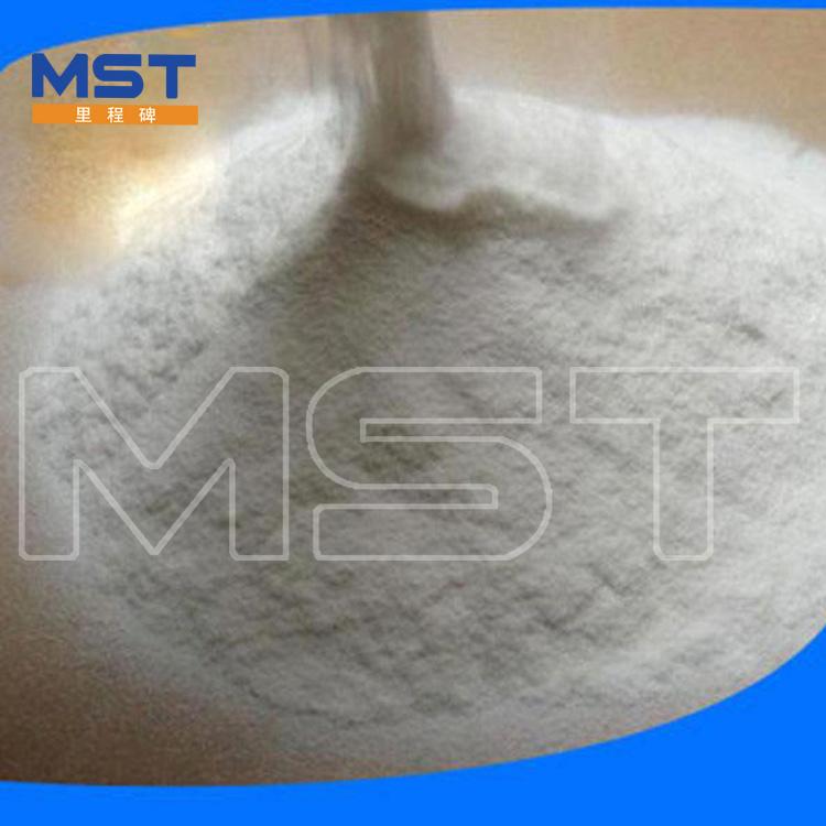 HPMC για σκόνη στόκου