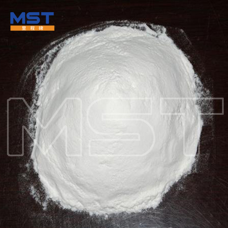 Hydroxypropyl methyl cellulose for diatom mud