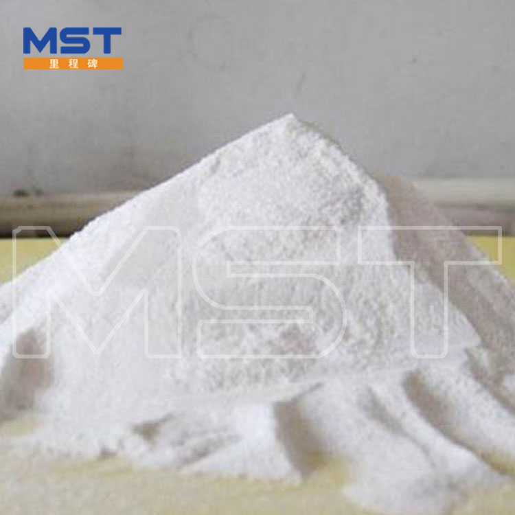 Hydroxypropyl methylcellulose for tile adhesive
