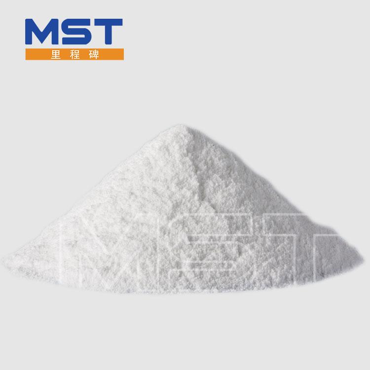 Σκόνη νανο-ψευδαργύρου Nano
