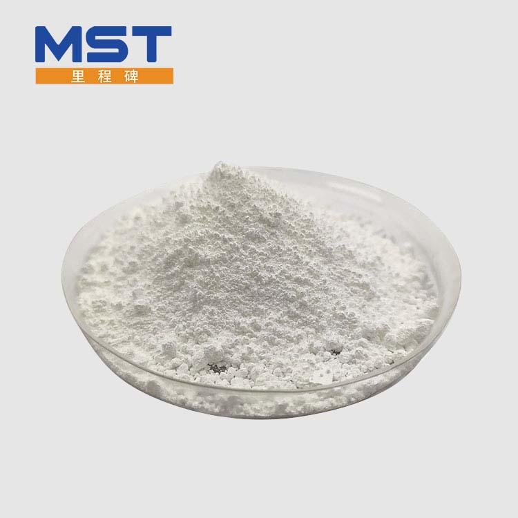Νέες χρήσεις οξειδίου του ψευδαργύρου