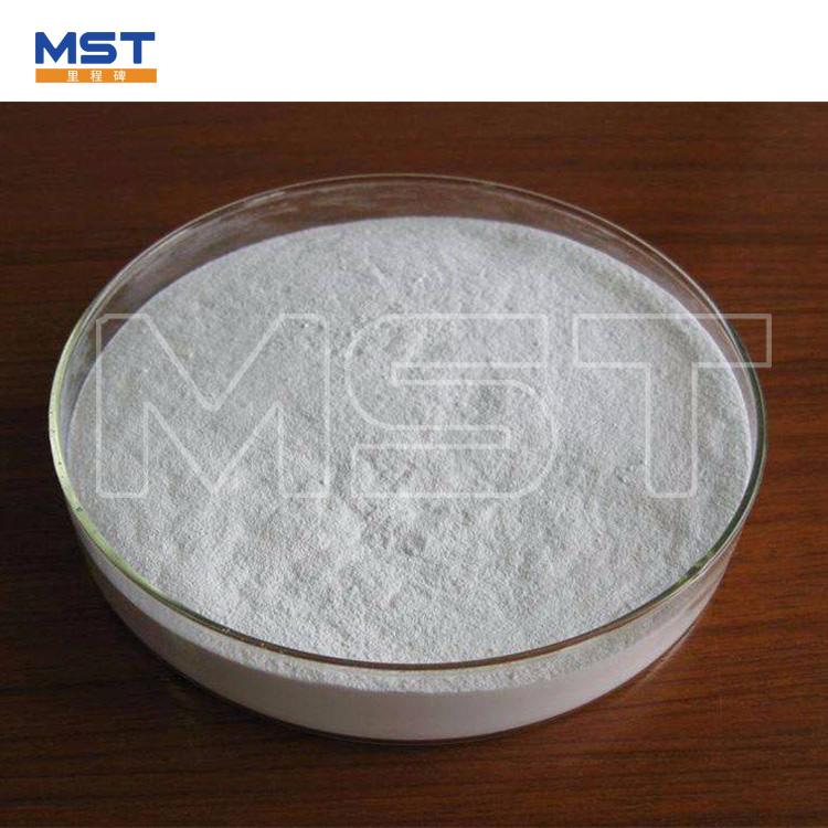 Σκόνη με οξείδιο του ψευδαργύρου