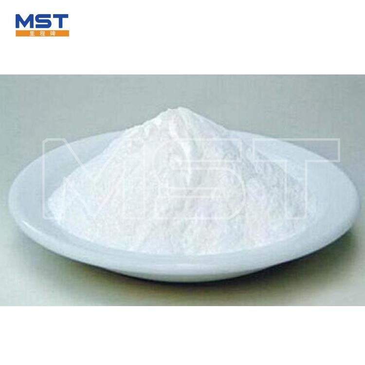 Premium zinc oxide