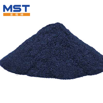 Reactive Dark Blue M-2GE