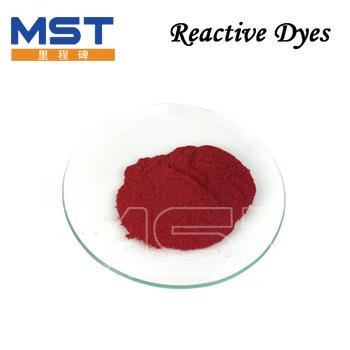 Αντιδραστικό κόκκινο M-3BE