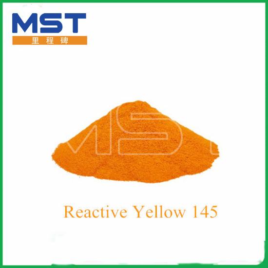 Reactive Yellow 3R