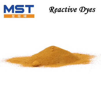 Reactive yellow 3RS