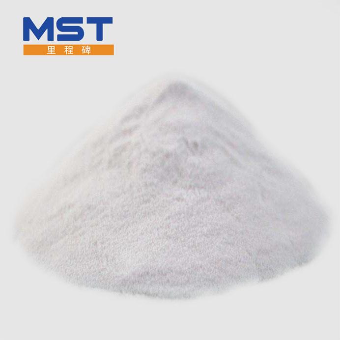 Sulfanilic Acid 99% Min.