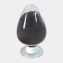 Μαύρο θείο 1