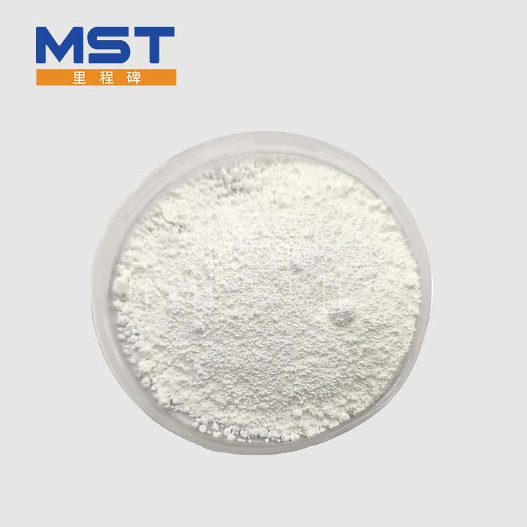 Tire Rubber Grade Zinc Oxide Powder