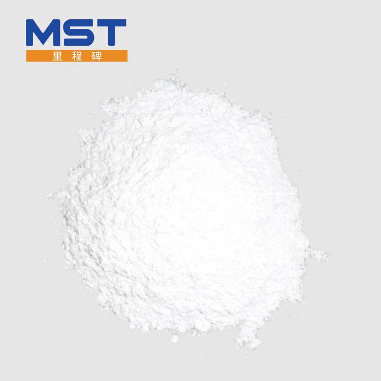 Οξείδιο του ψευδαργύρου για λευκή χρωστική ουσία