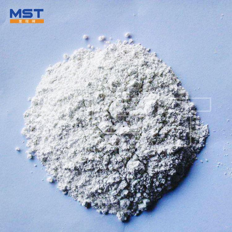 Σκόνη οξειδίου του ψευδαργύρου 1314 13 2