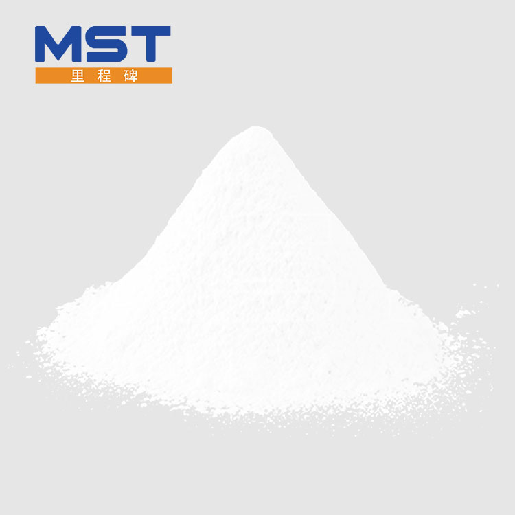 Zinc Oxide White Powder 99.7%