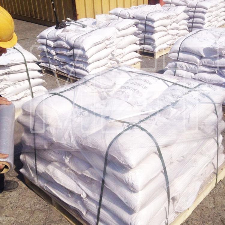 Οξείδιο ψευδαργύρου λευκής χρωστικής ποιότητας