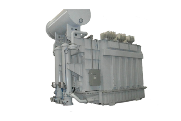 The difference between dry-type transformers and oil-immersed transformers