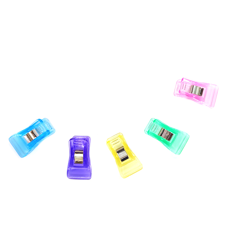 Japanese Style Plastic Stationery Item
