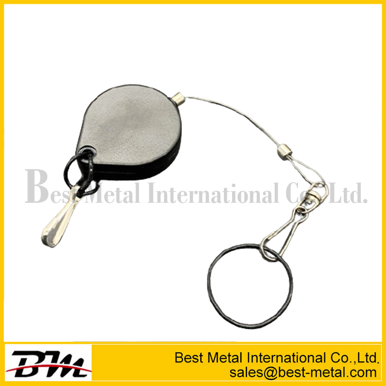 VR Retractable Cable Length 2 Meters