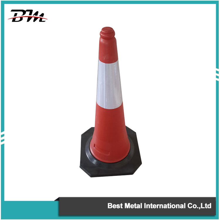 70mm Traffic Cones