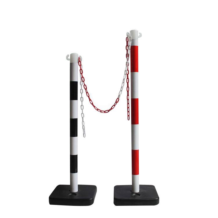 Isolation Retractable Belt Barrier