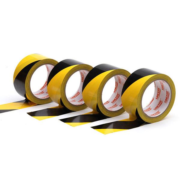Underground Utility Marking Tape