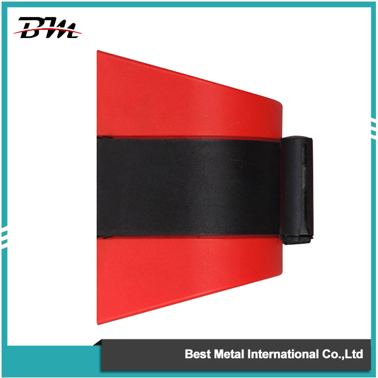 Magnet Wall Mounted Barrier