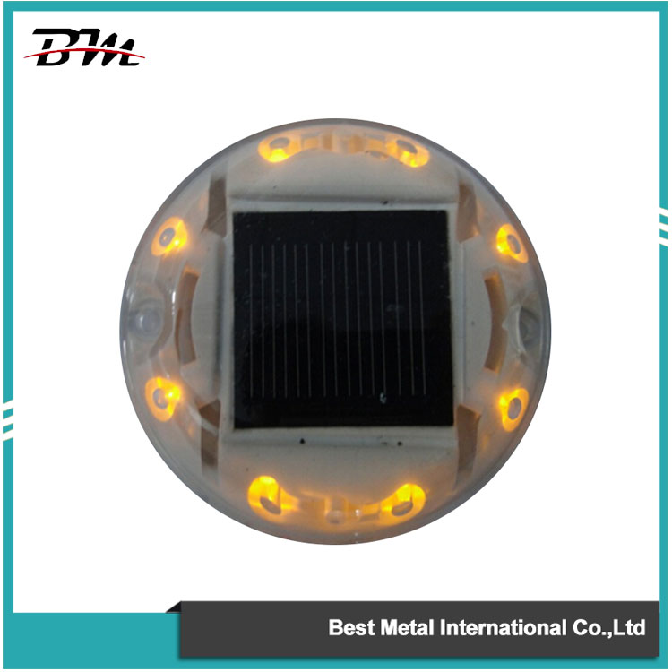 Reflective Led Road Stud