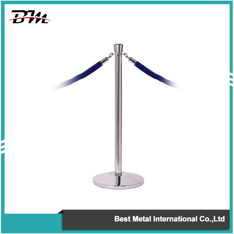Tulip Top Rope Stanchion