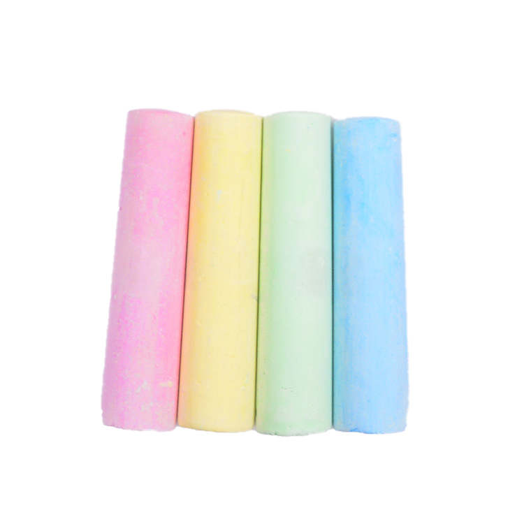 Kids chalk stationery
