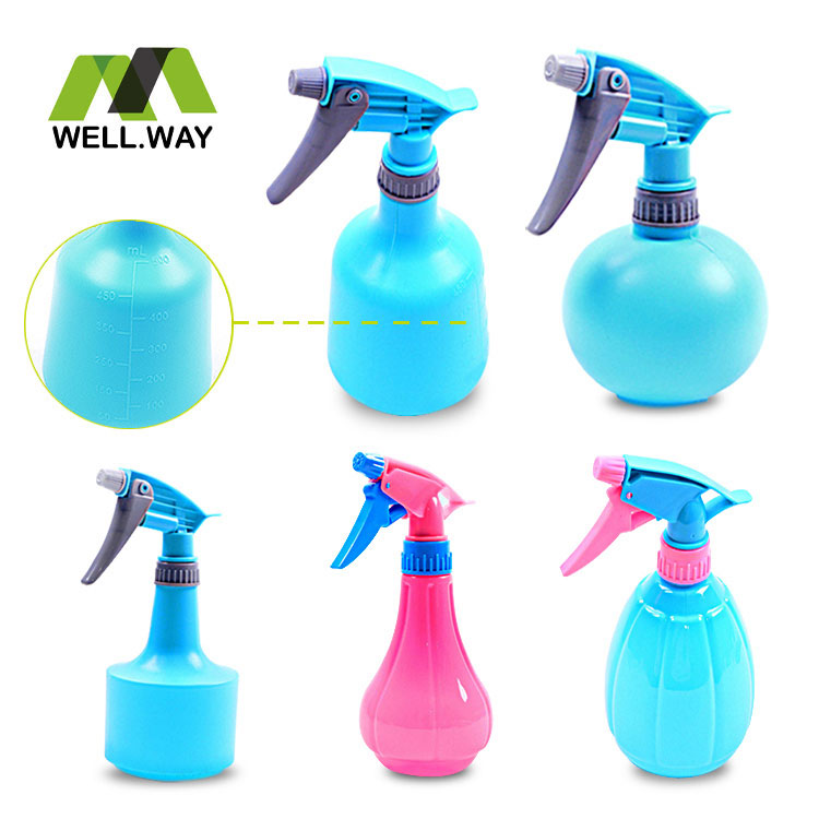 Garden Spray Bottle Tool
