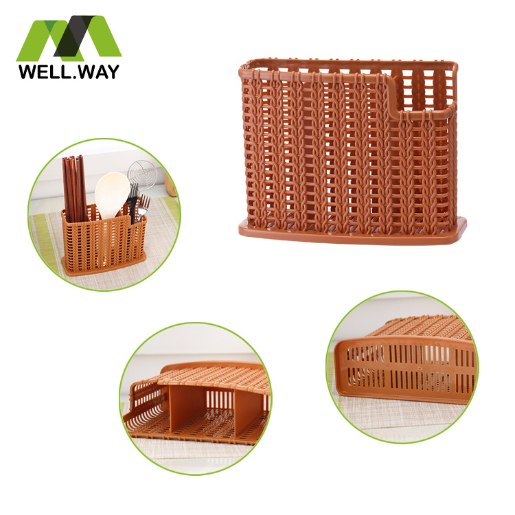 kitchen utensils holder organizer